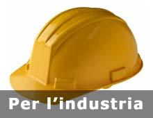 forniture-industriali