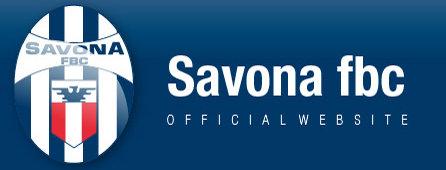 logo-savona
